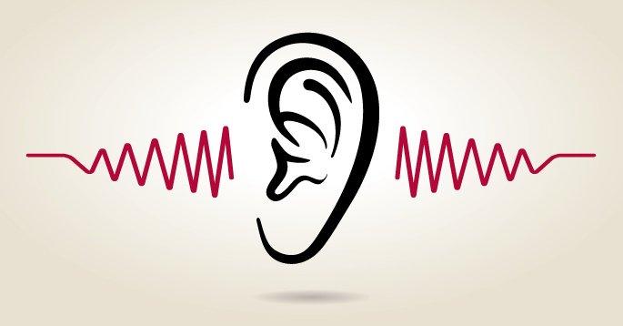 İngilizce Dinleme Becerisi